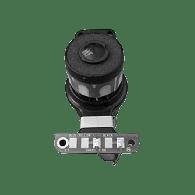 CAPSULE SHURE R115S