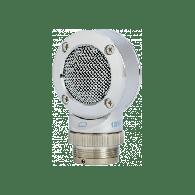 CAPSULE SHURE RPM181-C