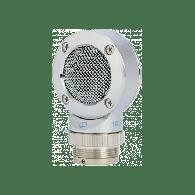 CAPSULE SHURE RPM181-S