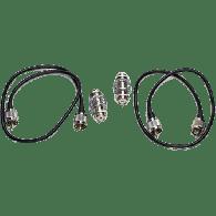 CABLE SHURE WA503