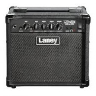 AMPLI LANEY LX15B