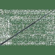 K&M PERCHE TELESCOPIQUE LONGUE - 23770