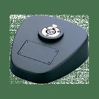 K&M PIED DE MICRO EMBASE XLR - 29390