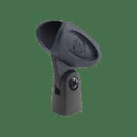 K&M PINCE MICRO DIAM 17-21mm - 85035