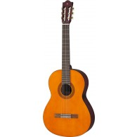 YAMAHA CGS104AII NATUREL