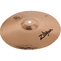 ZILDJIAN S CHINA 10""