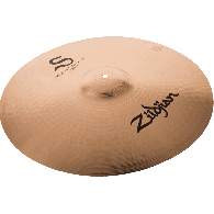 "ZILDJIAN S CRASH 18"" MEDIUM THIN"