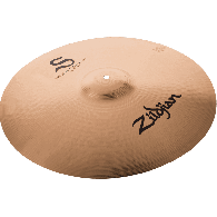 "ZILDJIAN S CRASH 20"" MEDIUM THIN"