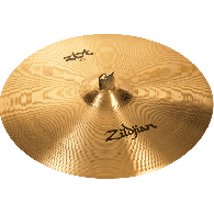 ZILDJIAN ZBT RIDE 22""