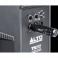 ALTO PROFESSIONAL RECEPTEUR BLUETOOTH / XLR (UNITE) BLUETOOTHTOTAL