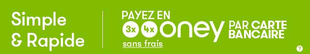 logo_oney