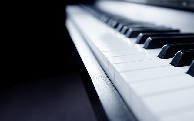 Quel piano numérique pour les débutants ?
