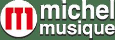 Michel Musique - Instruments de musique